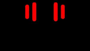 2018-logo-nuheara