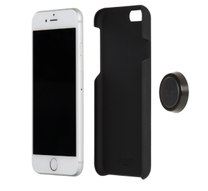Knomo-Mag-Case-Mag-Mount-Product-iPhone-blog